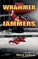 The Whammer Jammers