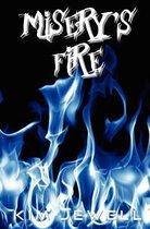 Misery's Fire