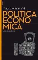 Politica economica II edizione