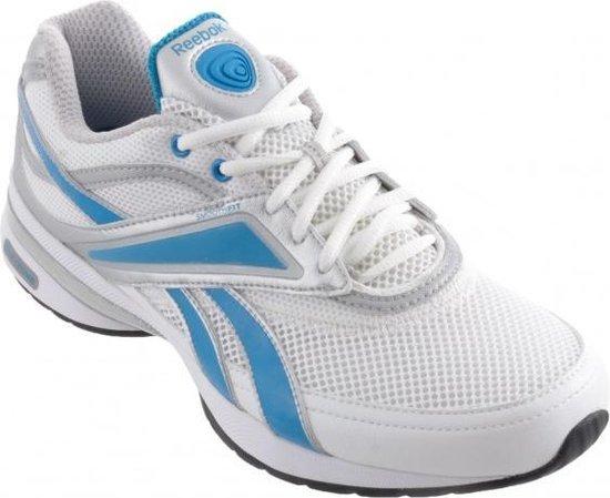 | Reebok Easytone reeinspire dames fitness schoen