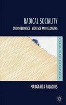 Radical Sociality