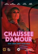 Chaussee D'Amour