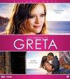 Greta Bd