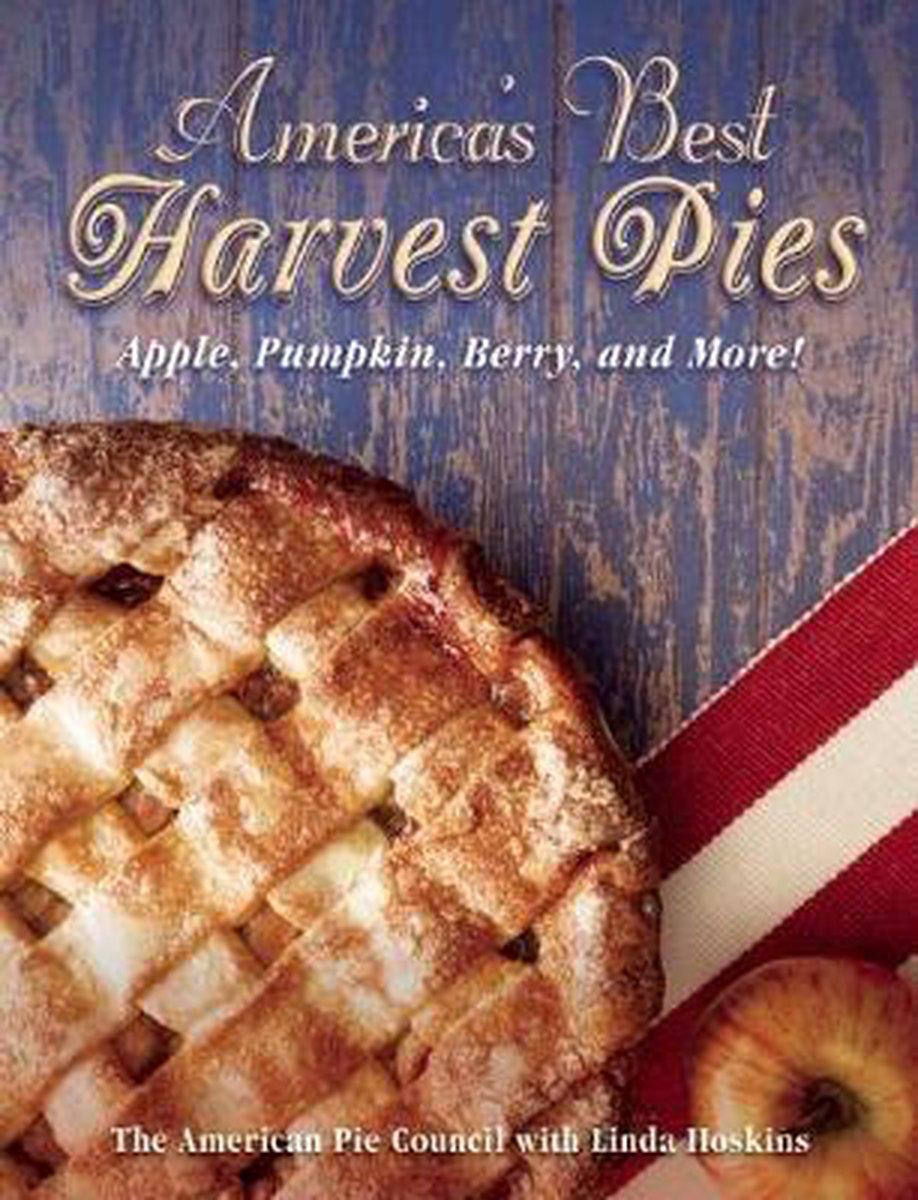 n recept appel bladerdeeg taartjes