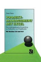 Projekt-Management Mit Excel
