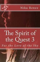 The Spirit of the Quest 3