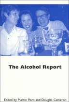 The Alcohol Report