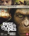 Speelfilm - Planet Of The Apes Duopac 1968-2011