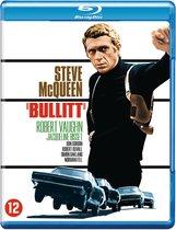 Bullit (Blu-ray)