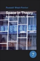 Space in Theory