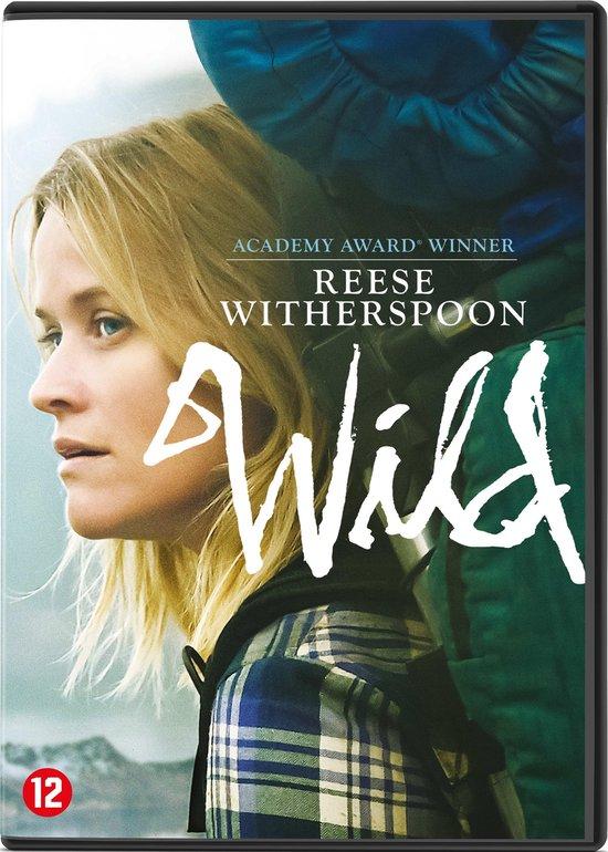 Speelfilm - Wild