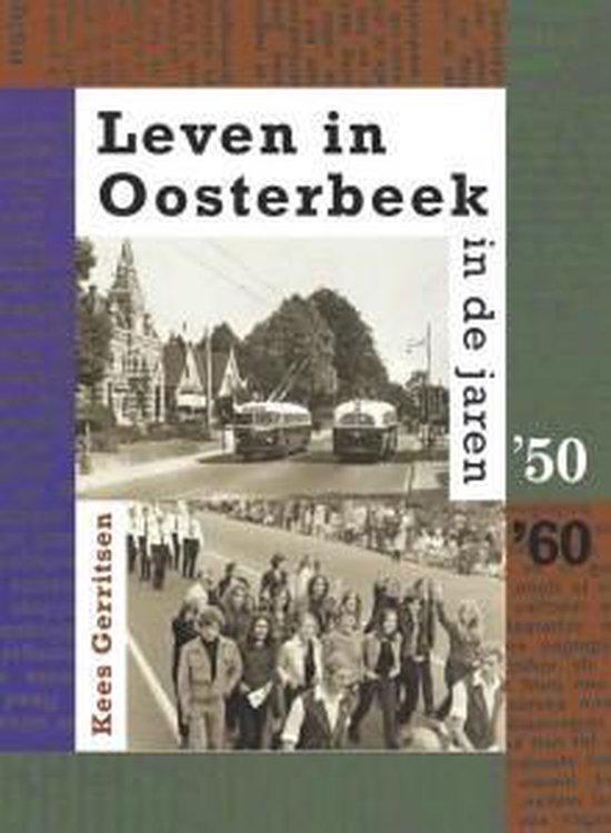 Leven in Oosterbeek - Kees Gerritsen | Fthsonline.com