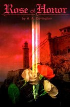 Rose of Honor