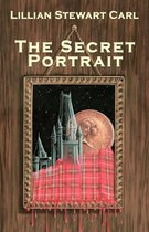 The Secret Portrait