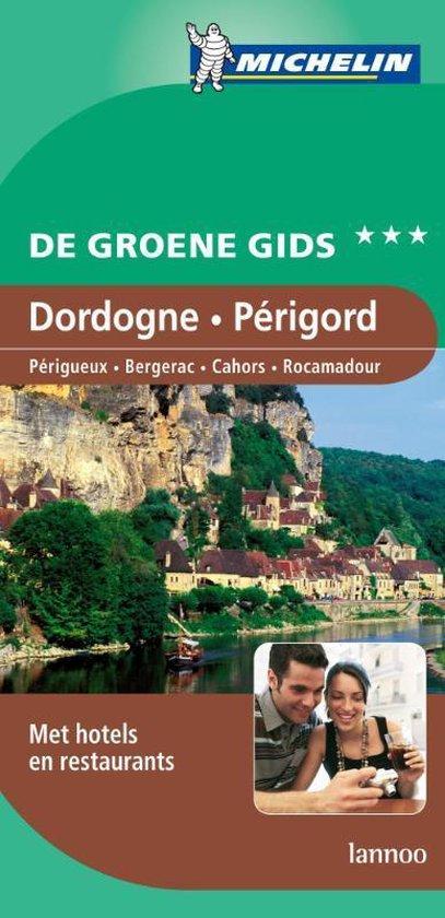 Dordogne Perigord - Michelin | Readingchampions.org.uk