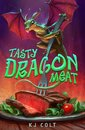 Tasty Dragon Meat
