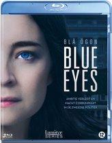 Blue Eyes (Blu-ray)