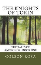 The Knights of Torin
