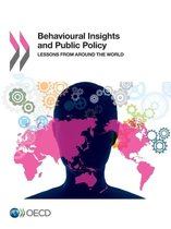 Behavioural Insights and Public Policy