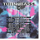Turn Up The Bass - 18