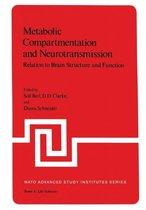 Metabolic Compartmentation and Neurotransmission