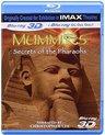 Mummies-secrets Of The Pharaohs