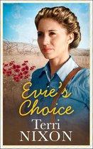 Evie's Choice