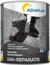 Aquaplan Dakreparatie 1 Kg | soepele waterdichte reparatiepasta