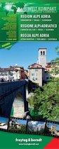 FB Alpe Adria • Zuid-Karinthië • Friuli • Slovenië