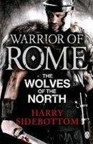 Warrior of Rome V