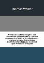 An Exposition of the Epistle to the Hebrews with Preliminary Exercitations Volume 4