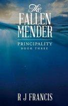 The Fallen Mender