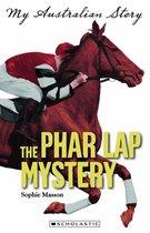 The Phar Lap Mystery