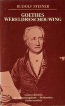 Goethes wereldbeschouwing