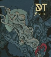 Atoma (Limited Edition)