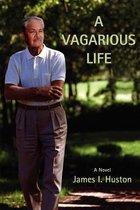 A Vagarious Life