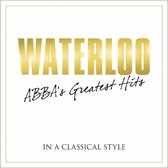 Waterloo-Abba'S Greatest Hits In A