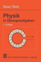 Physik in Ubungsaufgaben