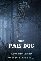 The Pain Doc