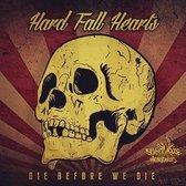 Die Before We Die