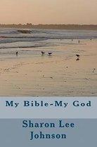 My Bible--My God