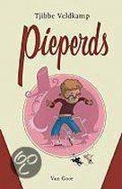 Pieperds