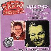 Yo Soy el Tango, Vol. 2