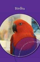 Birdku