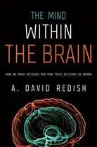 The Mind within the Brain