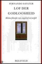 Lof der godloosheid