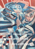 Border and Word Breakthrough