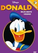 Donald - Mijn Beste Vriend