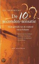 10 SECONDE-SENSATIE