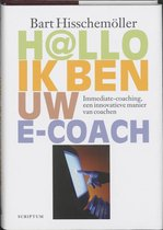 Hallo Ik Ben Uw E-Coach